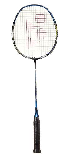 8.Yonex Nanoray 95DX Badminton racket