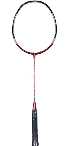 Apacs lethal 8 Badminton racquet