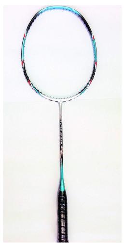 Ashaway Viper XT650 Badminton Racket