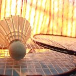 8 Best Badminton Racket Under 1500 In India