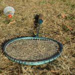 Best Badminton Racket Under 2000 in India 2021