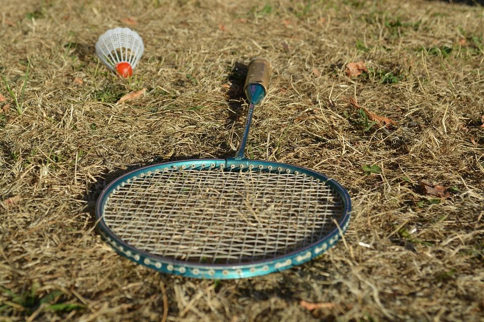 Best Badminton Racket Under 2000 in India