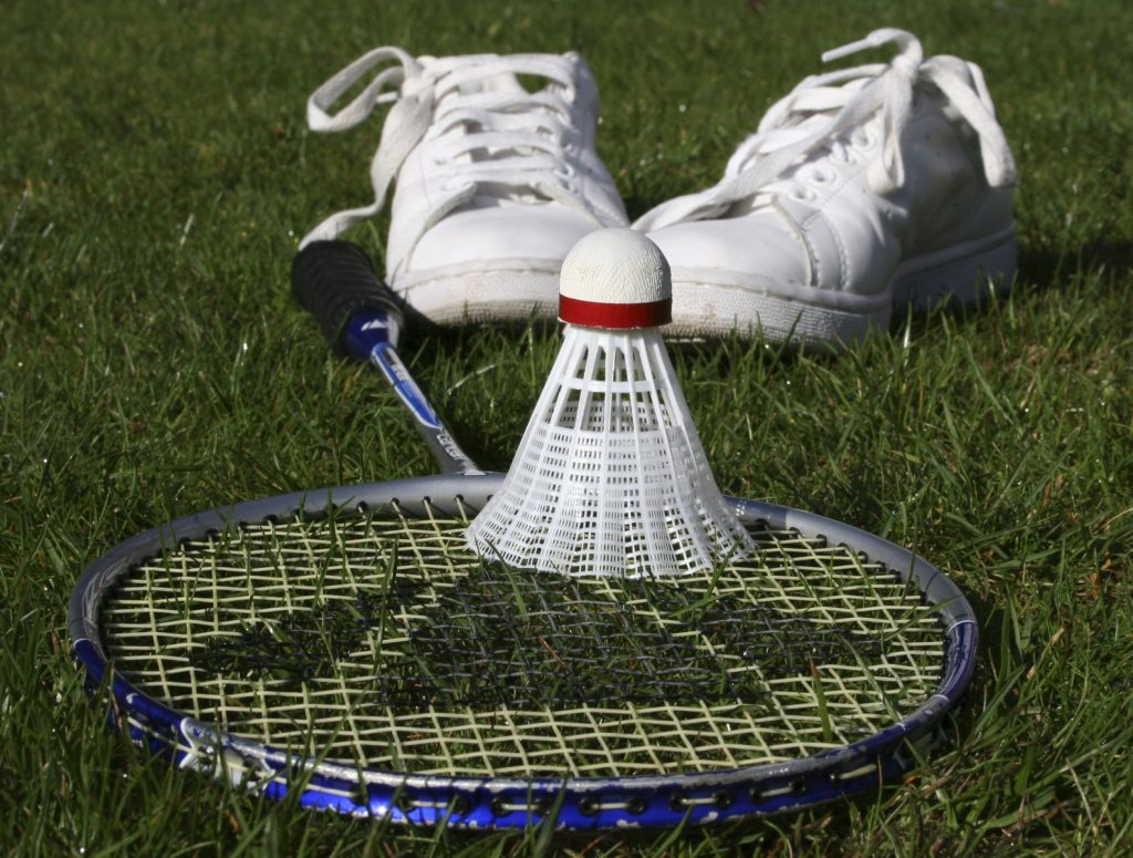 Best Badminton Racket Under 3000 in India