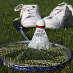 Best Badminton Racket Under 3000 in India 2021