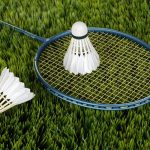 Best Badminton Racket In India 2021 - Reviews & Buying Guide