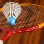 Best Badminton Racket Under 1000 In India - Reviews & Buying Guide