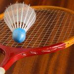Best Badminton Racket Under 1000 In India - Reviews & Buying Guide