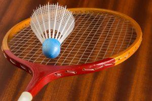 Best Badminton Racket under 1000 in India