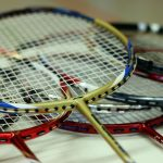 Best Badminton Racket Under 5000 in India 2021