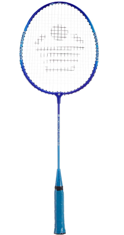 Cosco CB-80 Junior Badminton Racquet