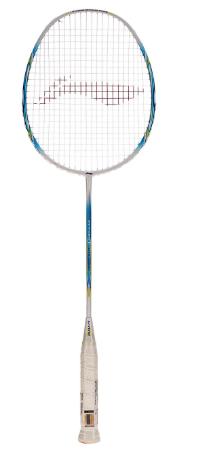 Li-Ning Lite 3500 G-Force Carbon Fiber Badminton Racquet