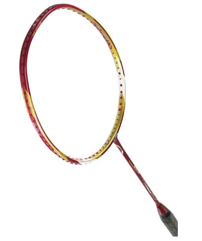 Li Ning Woods N90 II Badminton Racket