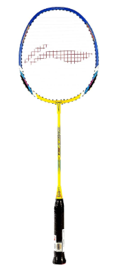 Li-Ning XP 60-II Badminton Racquet
