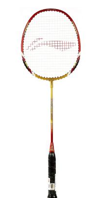 Li-Ning XP 90-II Badminton Racquet