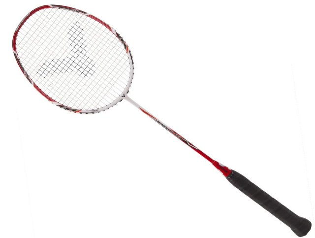 Victor Arrow Power 5800 G5 Strung Badminton Racket