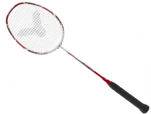 Victor Arrow Power 5800 G5 Strung Badminton Racket