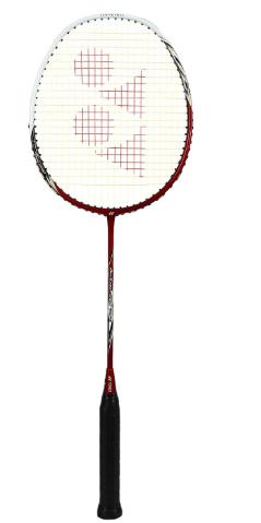 Yonex 200 Arcsaber Taufik Hidayat Badminton Racquet