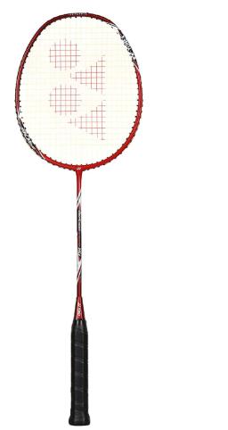 Yonex Arcsaber Light 15i Graphite Badminton Racquet