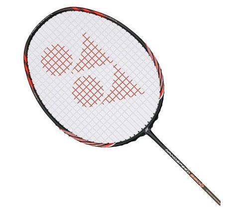 Yonex Badminton Racket Nanospeed 9900