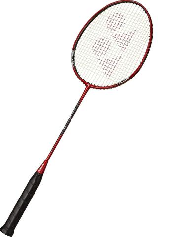 Yonex Carbonex 7000 Plus Badminton Racque