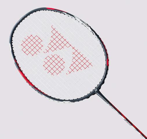 Yonex Duora 77 badminton racquet