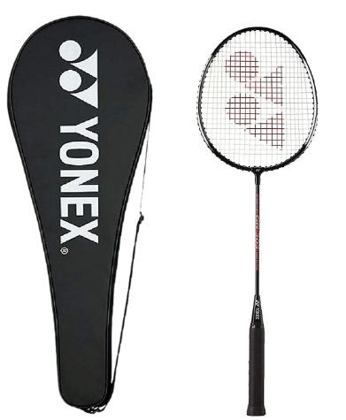Yonex GR 303 Aluminum Blend Badminton racquet