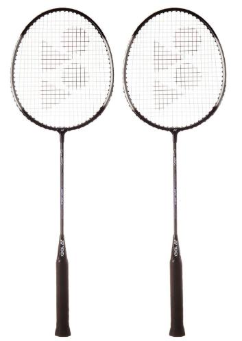Yonex GR 303 Badminton Racquet Combo