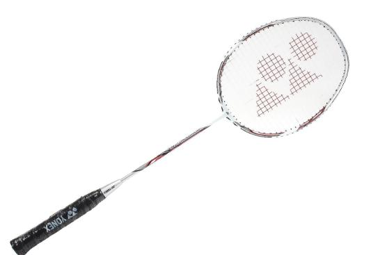 Yonex NR-70DX Nanoray Graphite Badminton Racquet