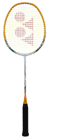 Yonex Nanoray Light 11I Graphite Badminton Racquet