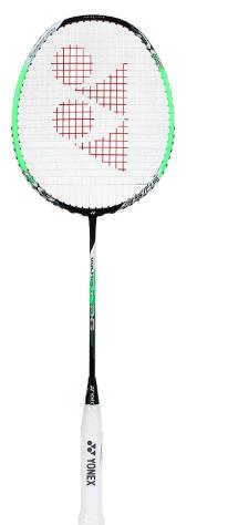 Yonex Voltric 7 DG Aluminum Badminton Racquet