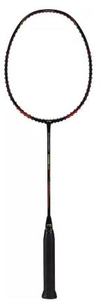 Li- Ning 2018 Turbocharging 20 Unstrung Badminton Racquet