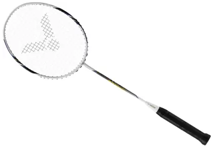 Victor Hypernano X800LTD Power G5 Unstrung Badminton Racket