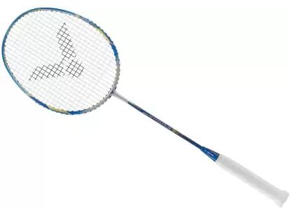 Victor Jet Speed S 8ST G5 Unstrung Badminton Racket