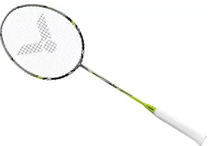Victor Thruster K 2000 S G5 Unstrung Badminton Racket