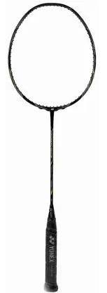 Yonex NANORAY GlanZ- Unstrung Racquet
