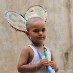 Best Badminton Racket Under 2500 in India 2021