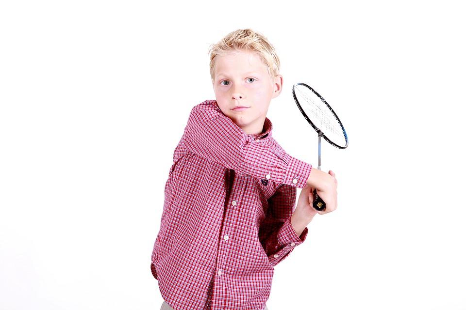 BestYonex Badminton Racket under 2000 in India