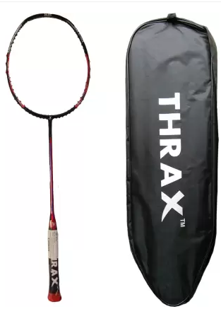 Thrax Furious XM 10