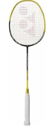 Yonex Nanoray 20 G4 Badminton Racket