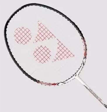 Yonex Nanoray 7SE Badminton racquet