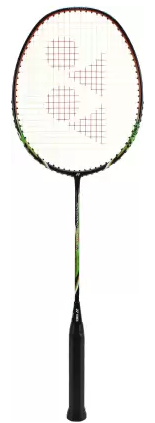Yonex Nanoray Light 9I LCW