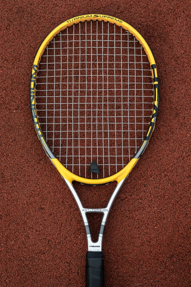Best Badminton Racket under 1000 in India 2021 {updated Price}