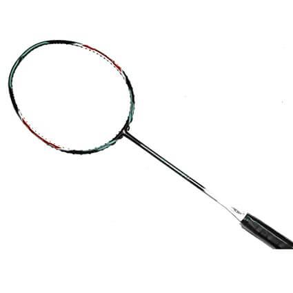 Buy Fleet Aero Speed F 11 Badminton Racket Unstrung Online at Low Prices in India - Amazon.in