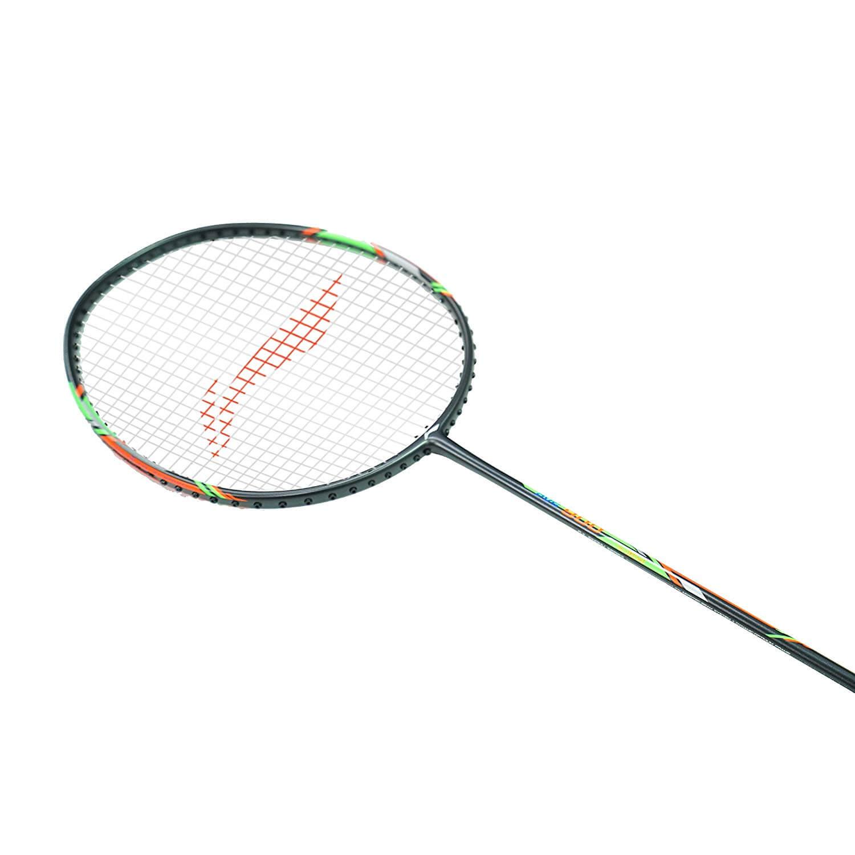 Lining PVS 900 Badminton Racket (85-87g) – Sports Wing | Online Sports Company
