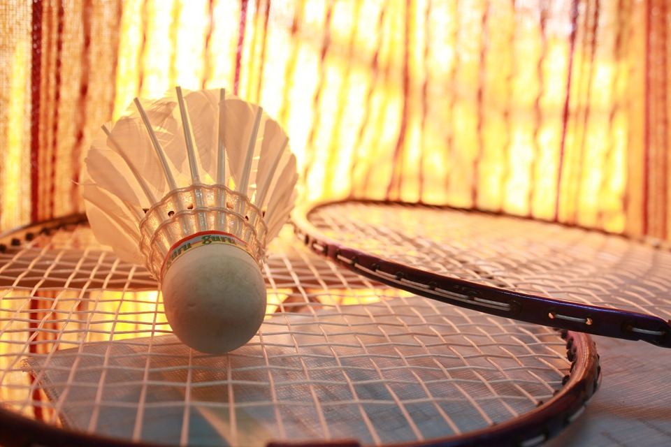 Best Badminton Racket Under 1500