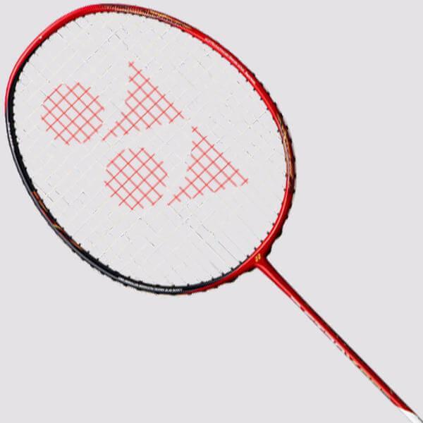Yonex Astrox 88 D (Dominate) Badminton Racket - Made in Japan