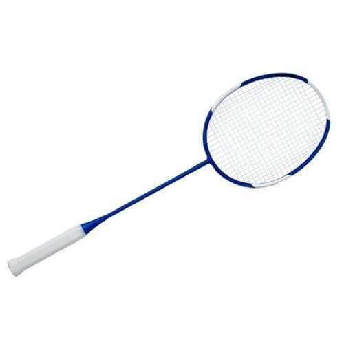 Badminton Racket at Rs 70/set | Badminton Rackets | ID: 12980176588